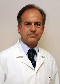 5b59f603 Dr. César García-Madrid
